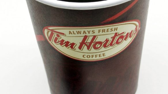 https://i0.wp.com/www.thestar.com/content/dam/thestar/business/2009/09/23/harper_says_his_tax_policy_helped_repatriate_the_timbit/coffee_andtimbit.jpeg.size.xxlarge.letterbox.jpeg