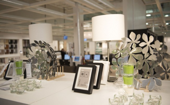Ikea Considers Take Back Plan For Its Old Furniture