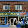 Mastermind Toys Plans To Open Stores In Toronto