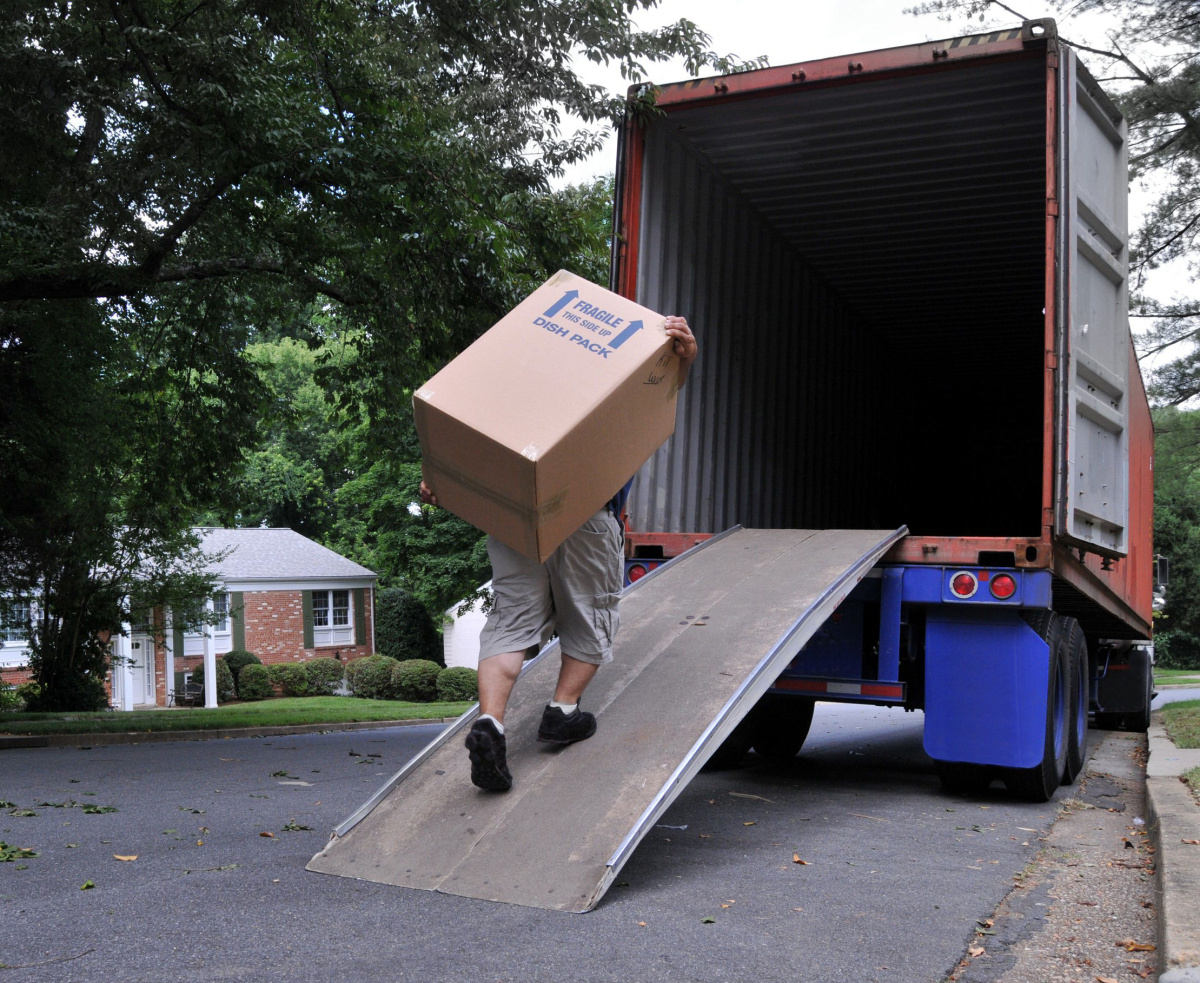 3 Ways To Avoid Moving Day Headaches Toronto Star