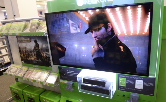 Xbox One Review Good For Gaming But Don T Ditch Your Tv