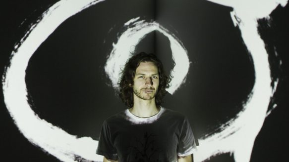 """There are so many unofficial remixes and mash-ups and parodies that it's crazy,"" says Gotye of his biggest hit."