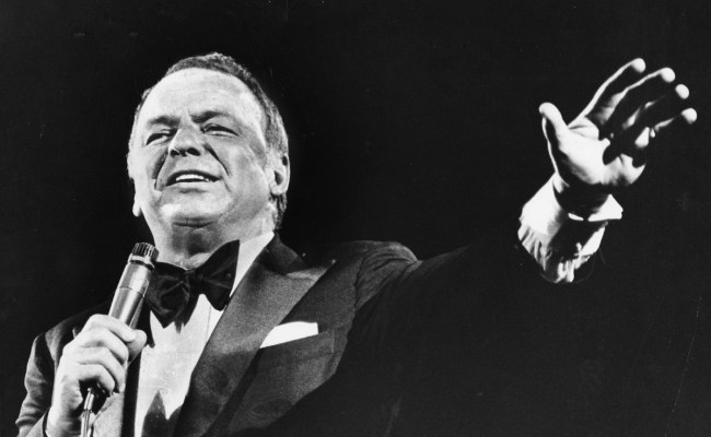 5 Ways The Frank Sinatra Effect Lives On Toronto Star