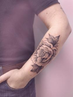Luxurious Scar Cover Up Tattoos Scar Cover Up Tattoos Koi Japanese
