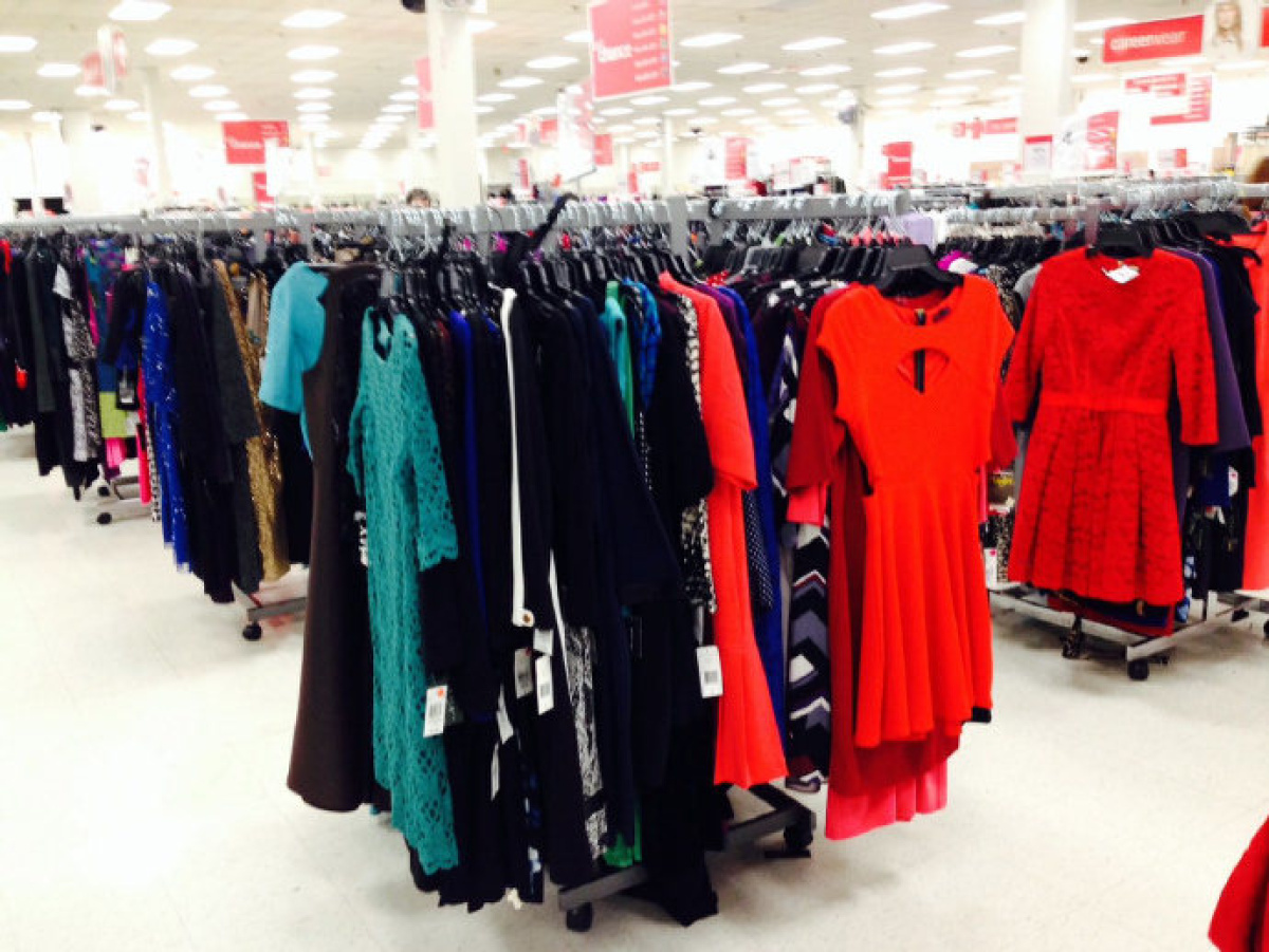 Last chance deals to be had at Zellers Stealth Shopper