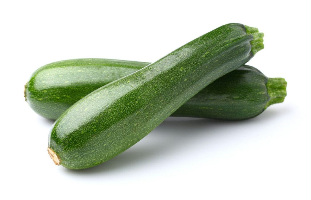 Zucchini Italy S Favourite Summer Ingredient The Star