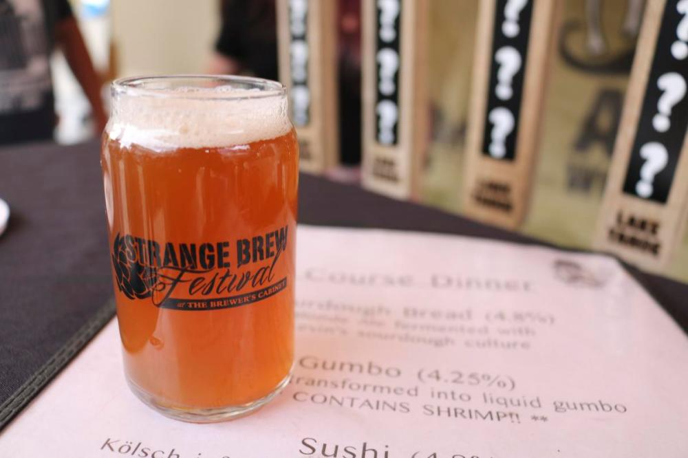 medium resolution of as craft beer market grows so do wild flavours