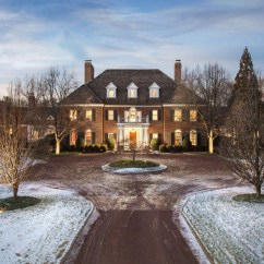 Kitchen Greenhouse Window Renovations Ideas Connecticut Mansion Comes To Life In Films   Toronto Star