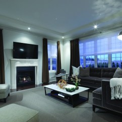Dark Floors Grey Walls Living Room Black Red And Gold Decor The Elements Of New Traditional Design | Star