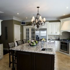 Kitchen Rehab On A Budget Cost For Remodel Renos Require Planning And Healthy | The Star
