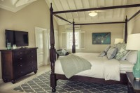 House to home: Island style sure to relax and refresh ...