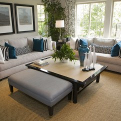 Teal Living Room Rug Interior Design Ideas For Indian Style Choosing The Right Sized Area Your Space Star