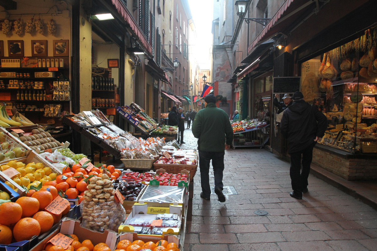 Europe Travel A boom in cooking schools in Bologna Italy  Toronto Star