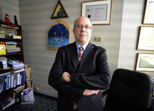 Ontario Lawyers Stop Taking Refugee Clients On Legal Aid The Sta