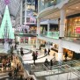 What S Open And Closed Over Holidays Toronto Star