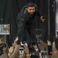Wheelchair Drake Cheap Ivory Chair Covers Shows Off His Degrassi Cheques On Instagram