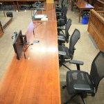 Paralegals Can Save Legal System From Overpriced Lawyers
