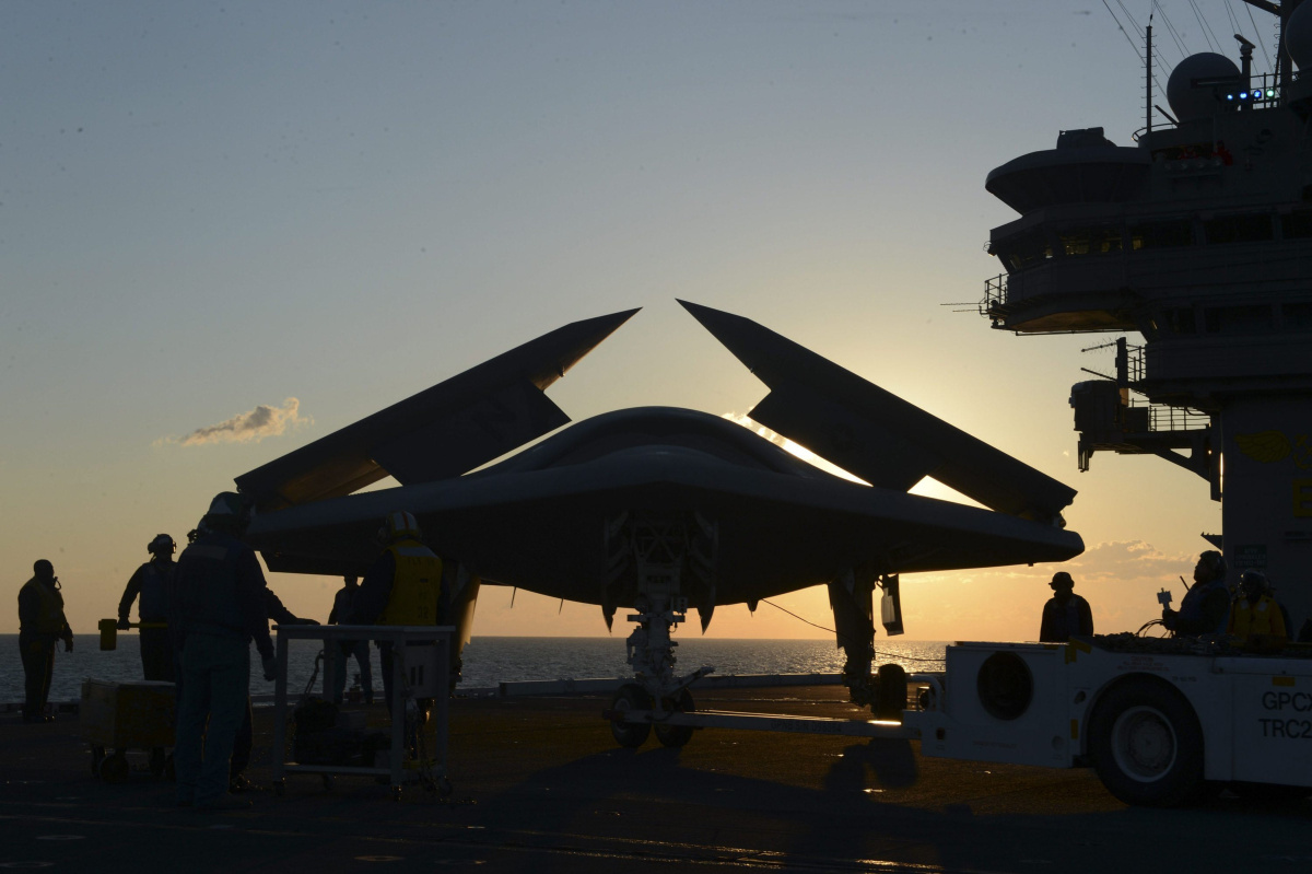 U S Admits To Drone Killings Of Americans As Obama