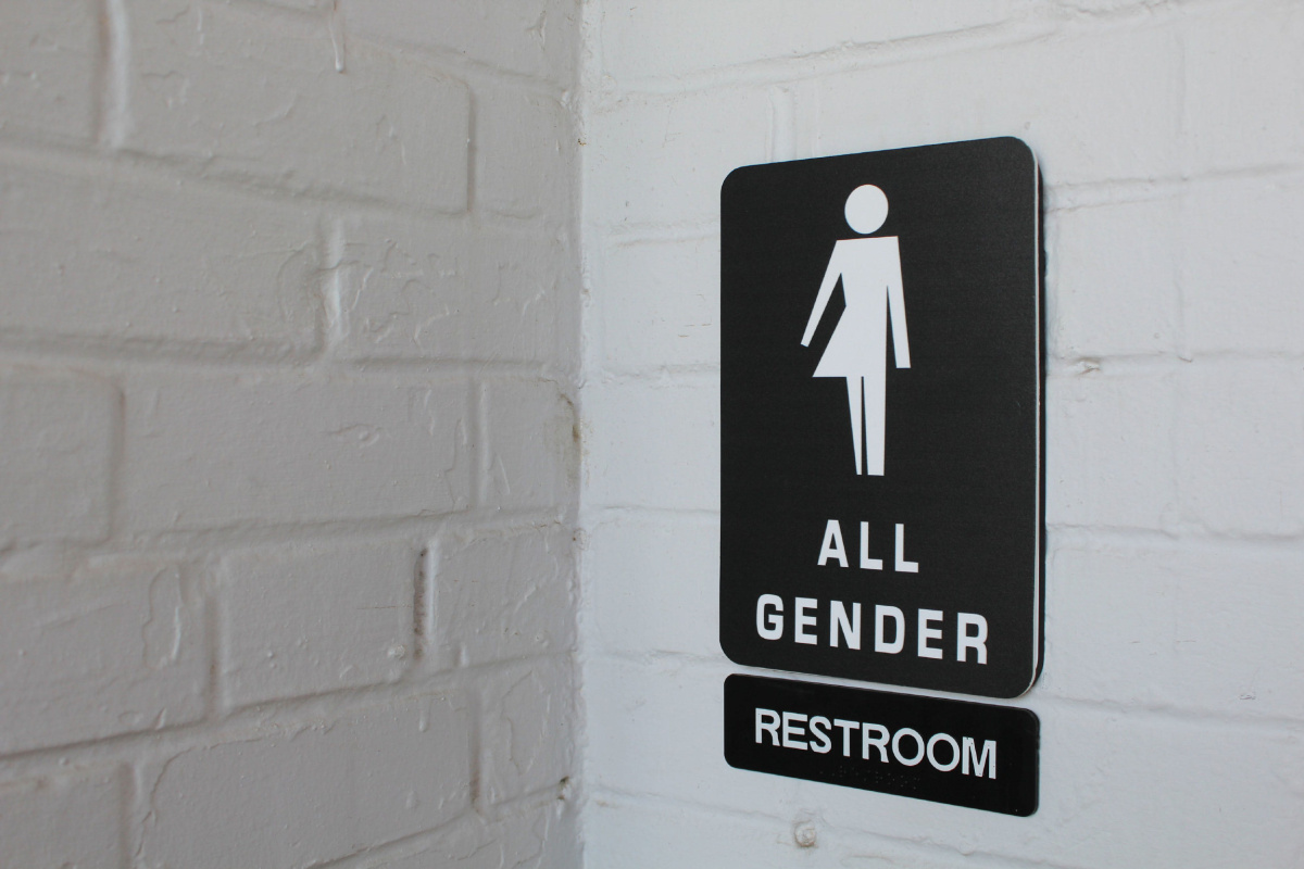 Proposed Texas bathroom bill near collapse over GOP