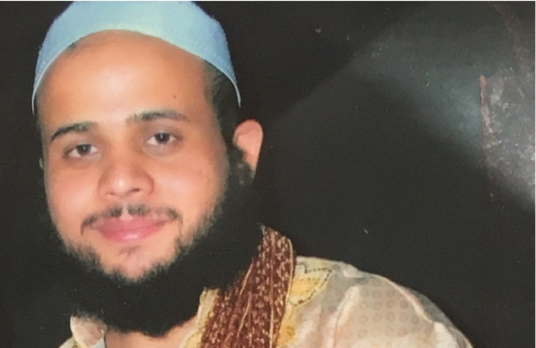 Soleiman Faqiri should never have been held in soliary confinement at a Lindsay, Ont., jail.