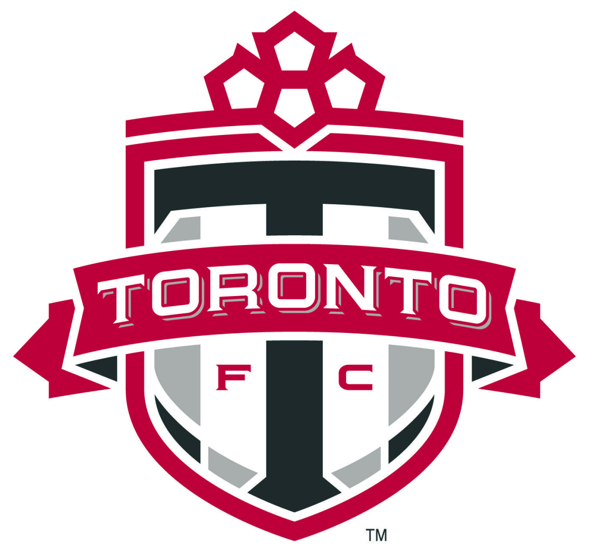 Tyvtxcp5nma there are a certain set of rules of logo design to ensure that the design is the best it can possibly be. TFC vice-president Paul Beirne leaves as MLSE rings in