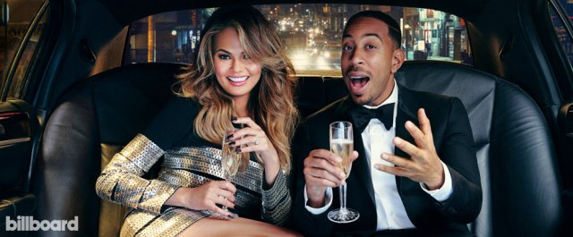 chrissy-teigan-ludacris-bbma-bb14-2015-billboard-01-990