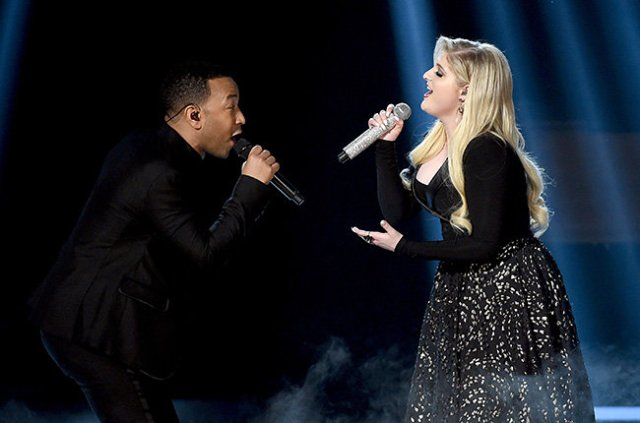 meghan-trainor-john-legend-bbmas-performance-2015-billboard-650