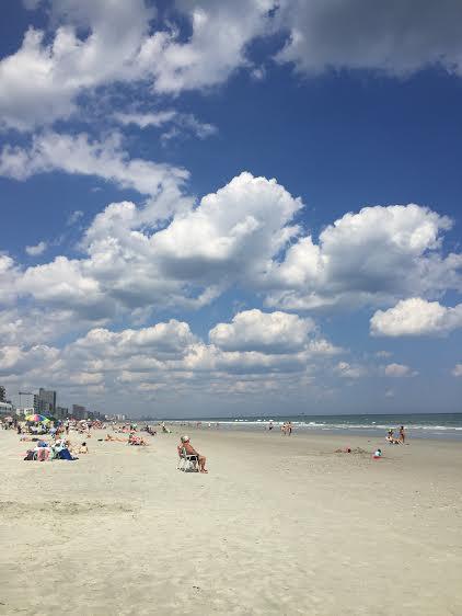 myrtle-beach-3