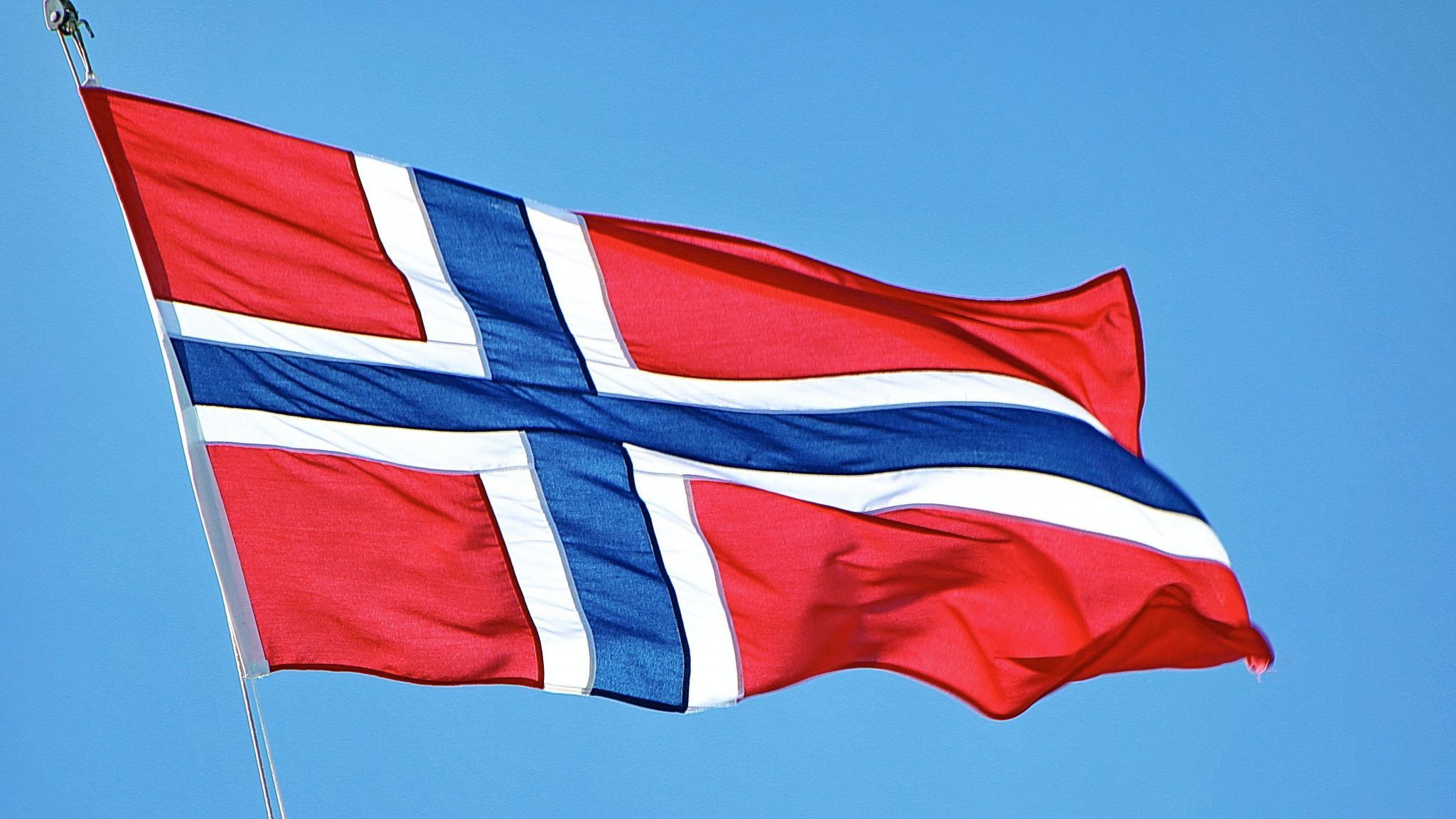 Looking for a Free Text-to-Speech and Text-to-MP3 for Norwegian? Check this company