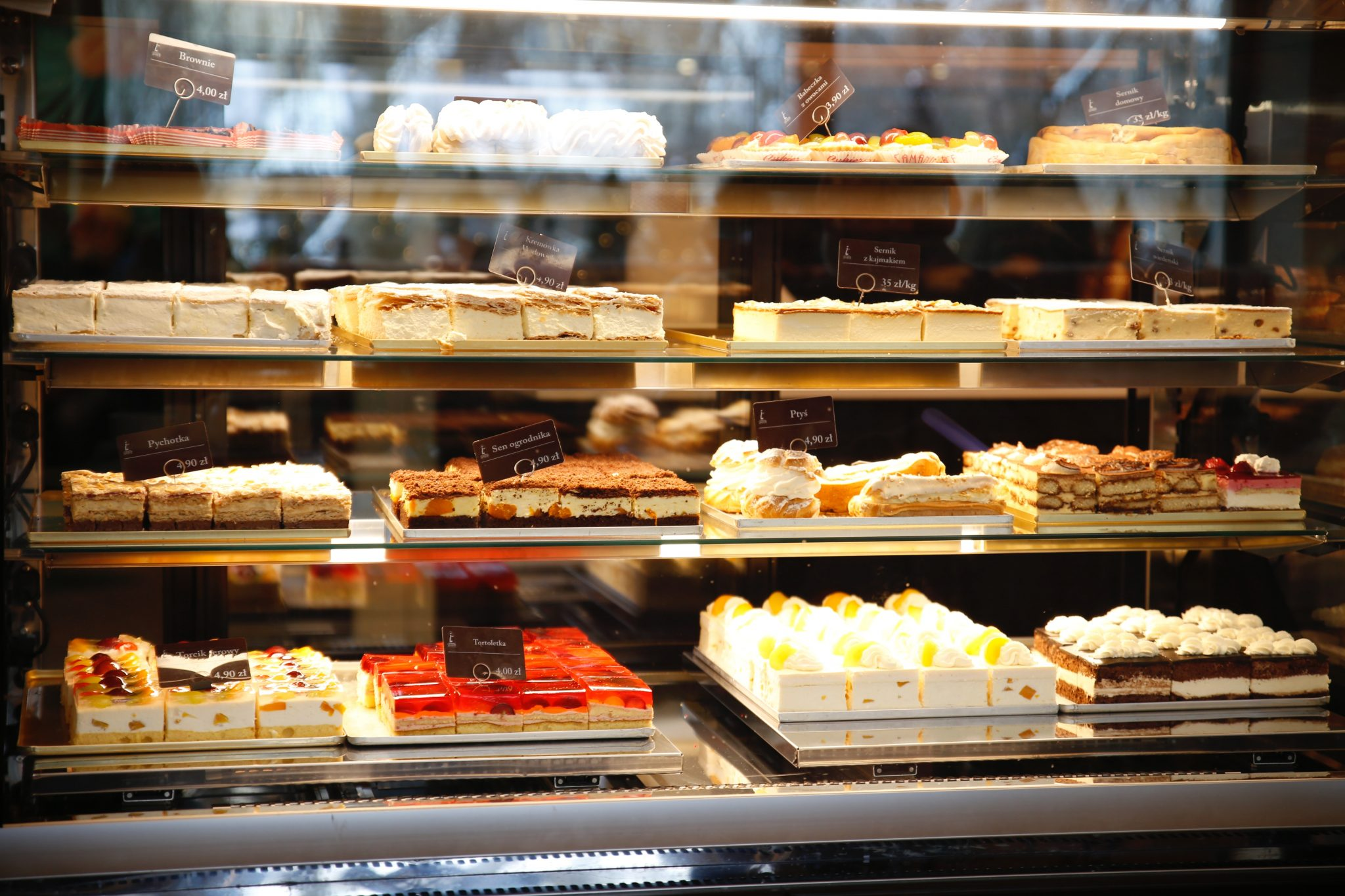 Email Marketing Solutions for Bakery Shops