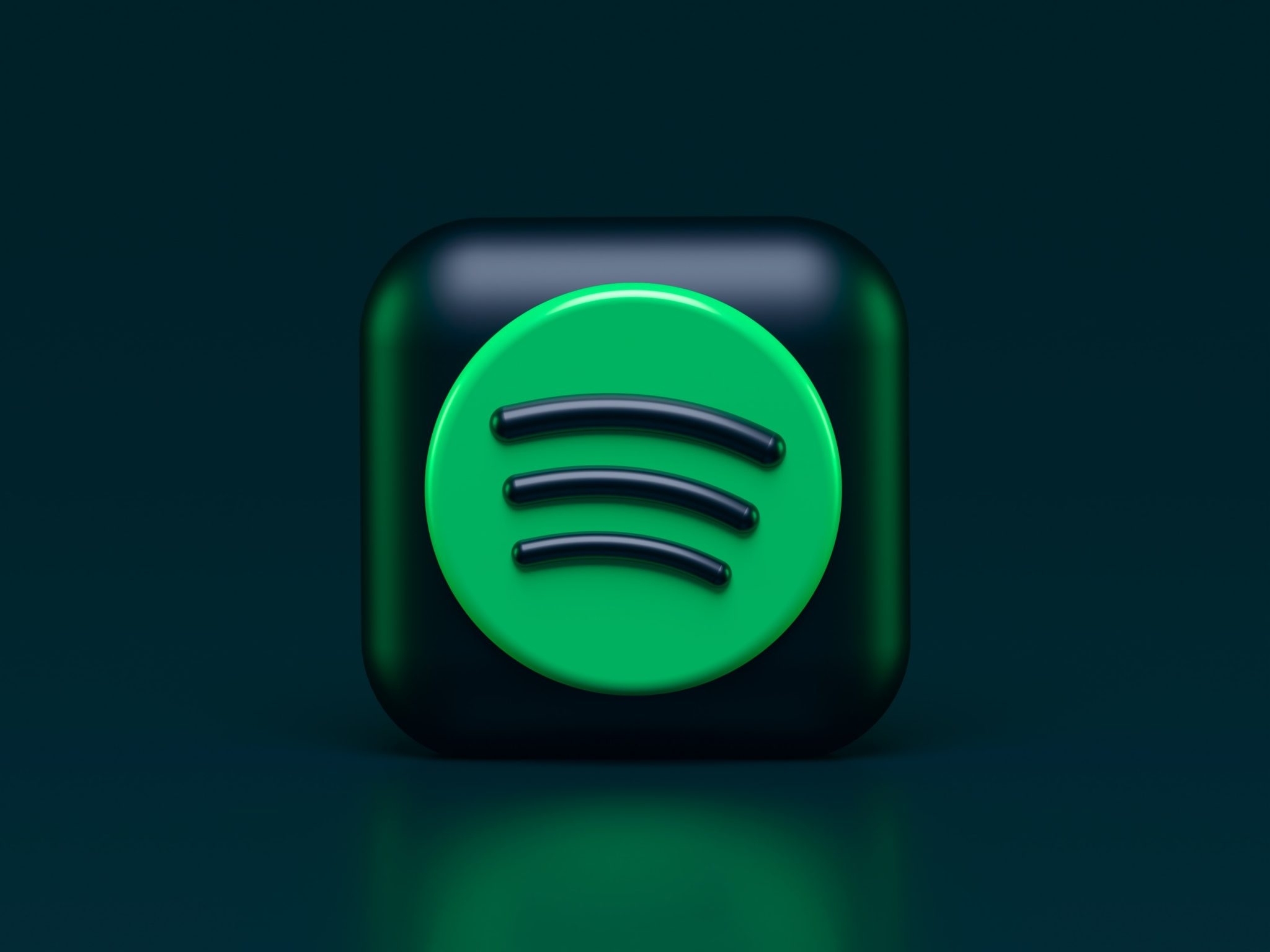 How To Convert Text To Spotify Audio Using Text To Speech Software?