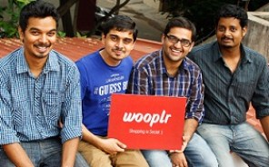 The Wooplr Team