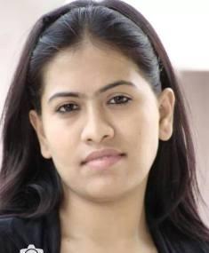 Saira Nikhat Imam (Founder, Integrate Yourself)
