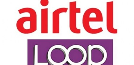 Airtel Calls Off Loop Mobile Deal