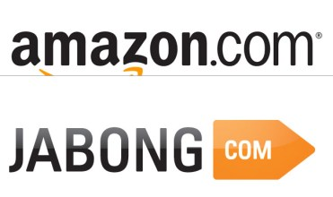 Amazon Jabong Deal