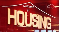 Housing.com Raises $100 Million From SoftBank