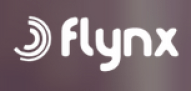 Tlabs-Flynx