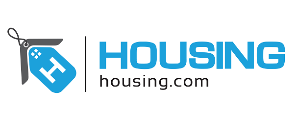 Housing.com Raised From Softbank