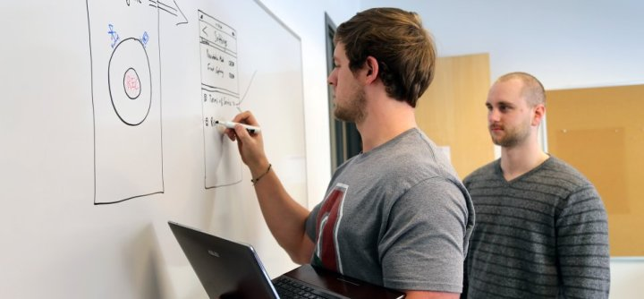 Why To Startup After College
