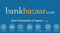 BankBazaar Raised Funding From Amazon