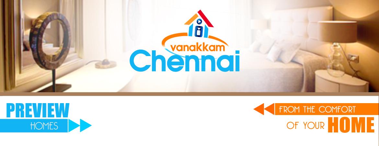 ChennaiRentalPropertyVideos