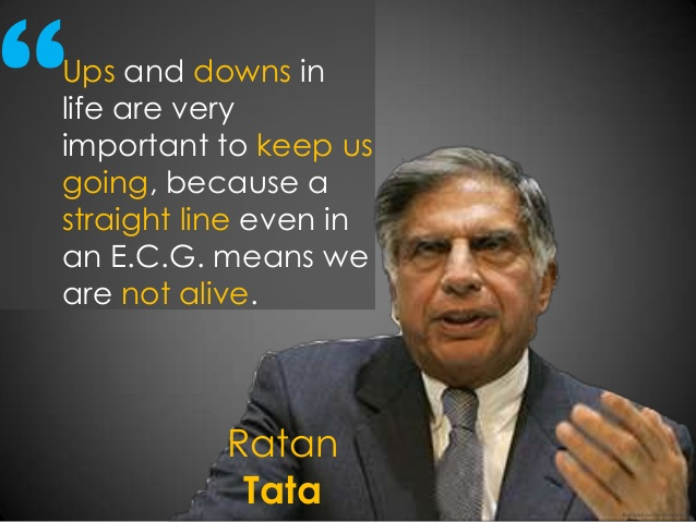 Interview Of Ratan Tata Pdf
