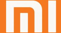 Xiaomi Redington Partnership