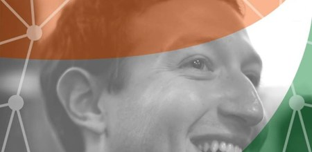 zuckerberg digital india