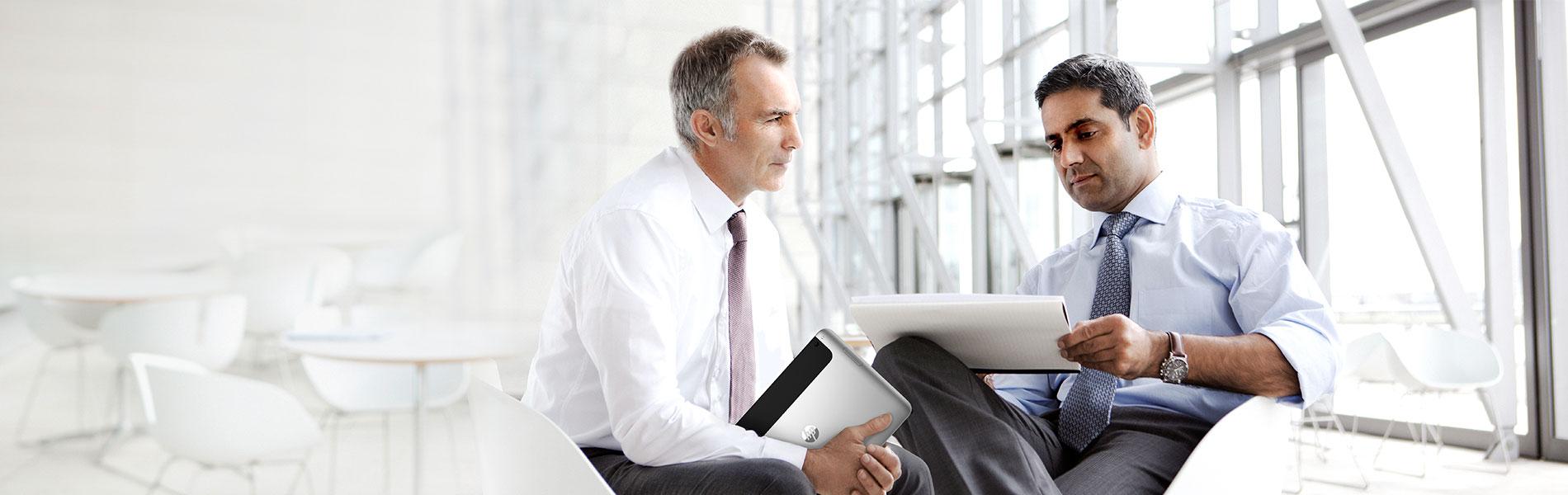 Investor Meeting Tips
