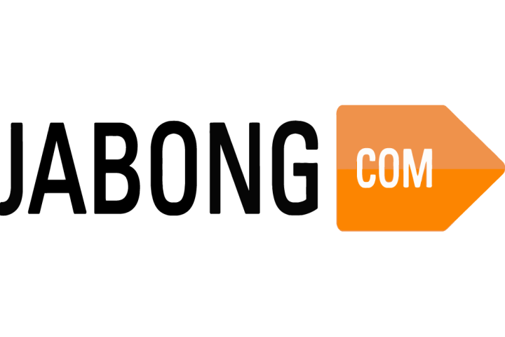 Jabong Registers Highest MOM