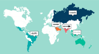 Global Fashion Group Funding