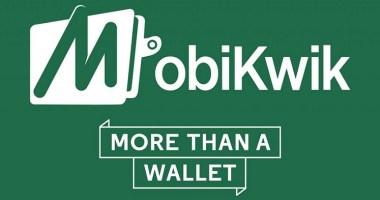 Mobikwik Raises 50 million in series C