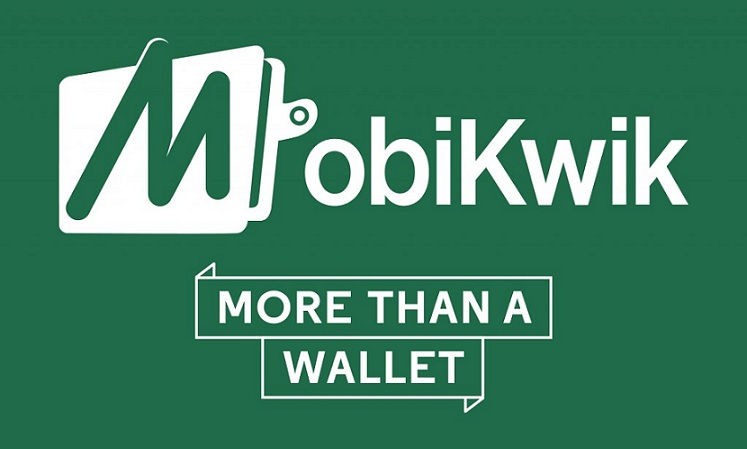 Mobikwik Raises 50 million in series C