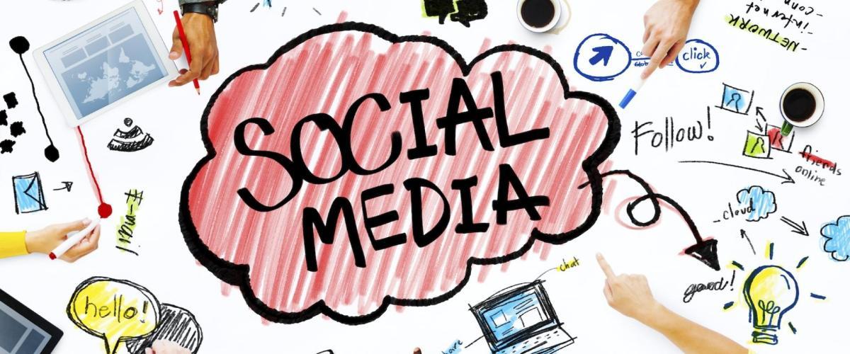 Use Social Media For Business